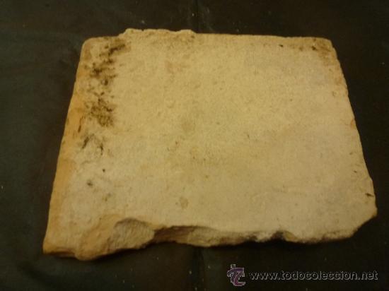 Antigüedades: azulejo de manises - Foto 2 - 37000037