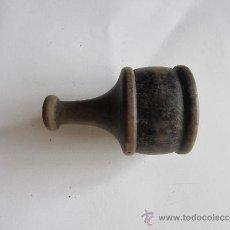 Antigüedades: RECLAMO PARA LA CAZA. Lote 37094613