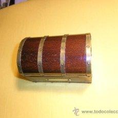 Antigüedades: CAJITA-JOYERO. Lote 37164305