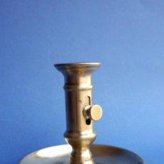 Antigüedades: POTAVELAS CON ELEVADOR. Lote 37192110
