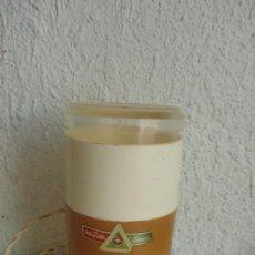 Antigüedades: MOLINILLO CAFÉ, MARCA HISPANO SUIZA. Lote 37548281