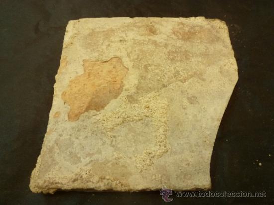 Antigüedades: azulejo - Foto 2 - 37668485