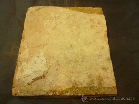 Antigüedades: azulejo - Foto 2 - 37669846