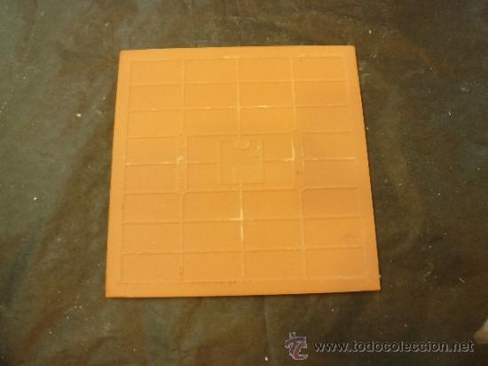 Antigüedades: azulejo estrella - Foto 3 - 37689833