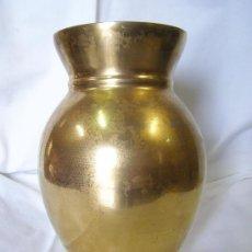 Antigüedades: JARRÓN . Lote 37921159