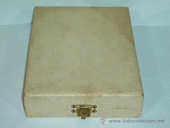 Antigüedades: DEVOCIONARIO , MANUAL EUCARISTICO NACAR - Foto 12 - 38035983