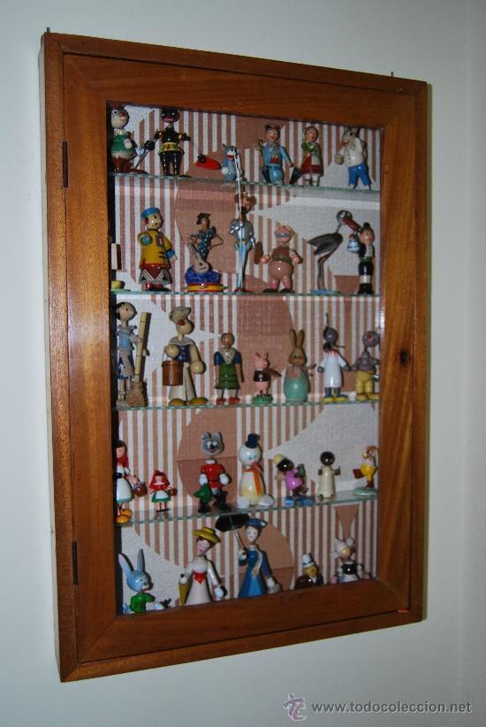 Comprar vitrina good comprar en dicoro es fcil cmodo y - Vitrinas para colgar ...