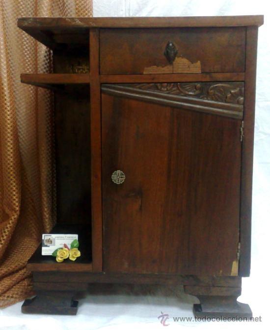 Comprar muebles viejos para restaurar latest gallery of - Sillones para restaurar ...