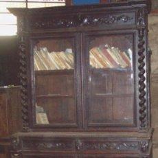 Antigüedades: CHINERO. Lote 38705057