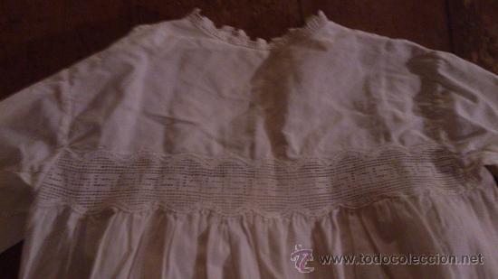 Antigüedades: TRAJE DE CRISTIANAR - Foto 3 - 38835685