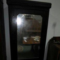 Antigüedades: ROPERO ANTIGUO. Lote 39164470