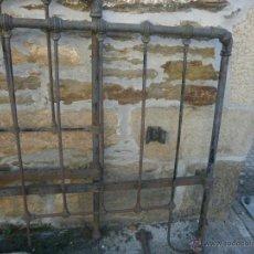 Antigüedades: CAMA . Lote 39416758
