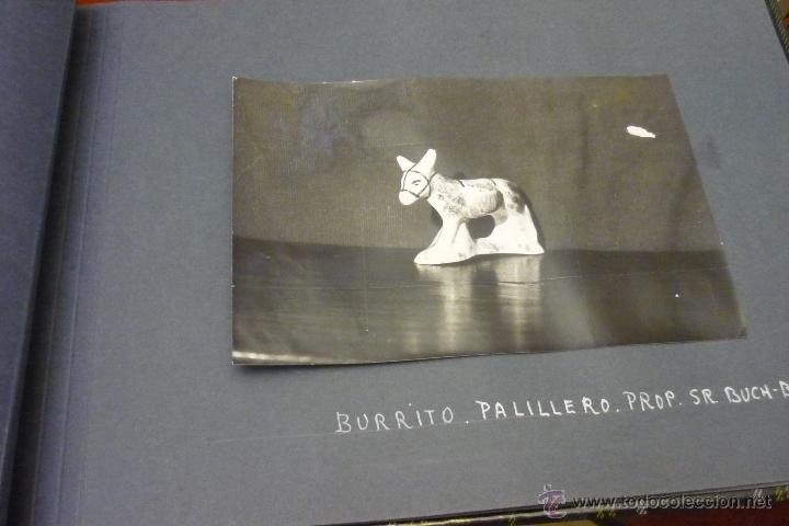 Antigüedades: Álbum catálogo de loza de Sargadelos - Foto 57 - 39467018