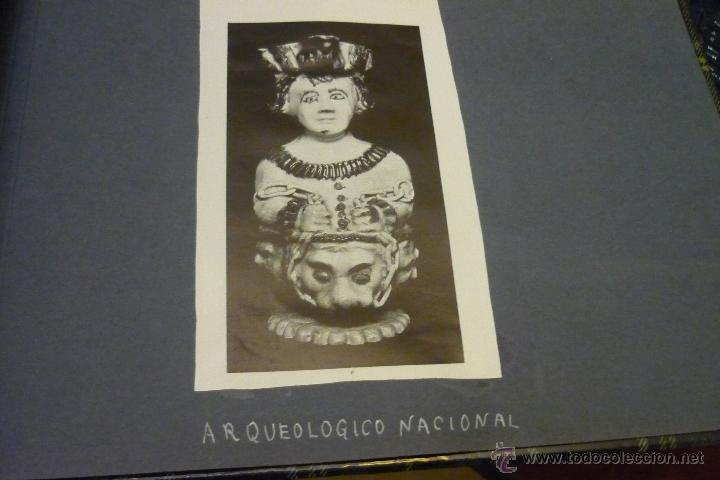 Antigüedades: Álbum catálogo de loza de Sargadelos - Foto 61 - 39467018