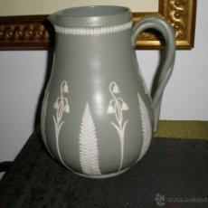 Antigüedades: JARRA INGLESA. Lote 39507371