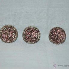 Antigüedades - BOTONES - 39536037