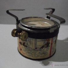 Antigüedades: HORNILLO FLAMIL -AÑOS 30 -. Lote 39562749