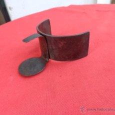 Antigüedades: ARRIMADOR, SESOS, CANTO DE FUEGO CF-23. Lote 39606787