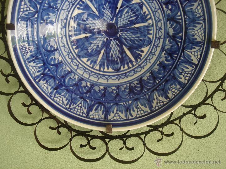 Antigüedades: DETALLE - Foto 4 - 39782350