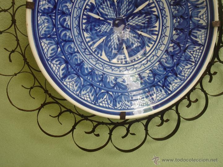 Antigüedades: DETALLE - Foto 6 - 39782350