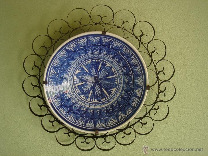 Antigüedades: DETALLE - Foto 7 - 39782350
