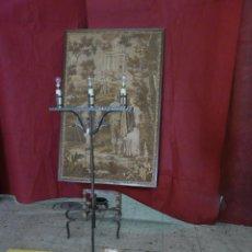 Antigüedades: HACHERO. Lote 39956831