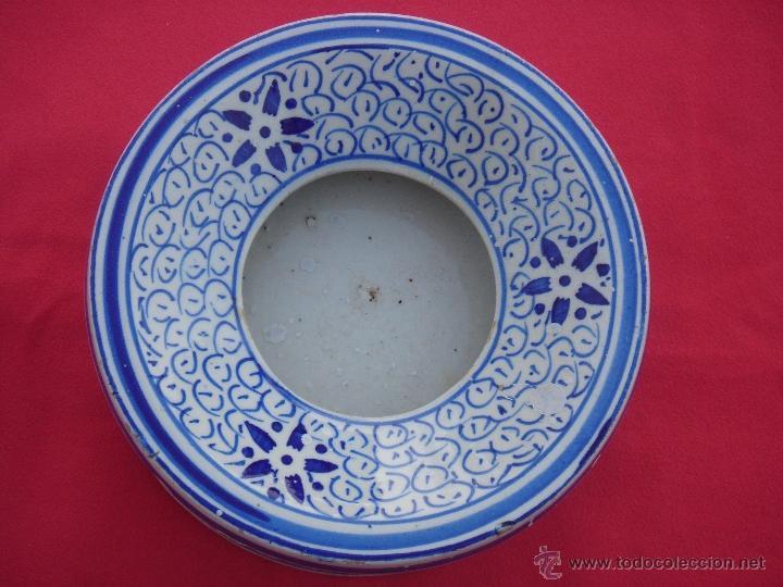 Antigüedades: VISTA DESDE ARRIBA - Foto 4 - 40413007