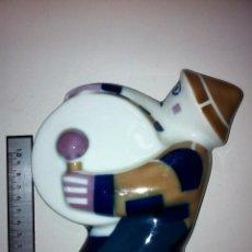 Antigüedades: HOMBRE BOMBO DE SARGADELOS. EN. Lote 40432101