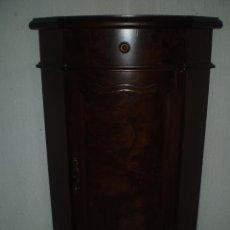 Antigüedades: RINCONERA S XX . Lote 40468612