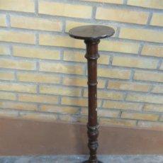 Antiquités: COLUMNA . Lote 43066418