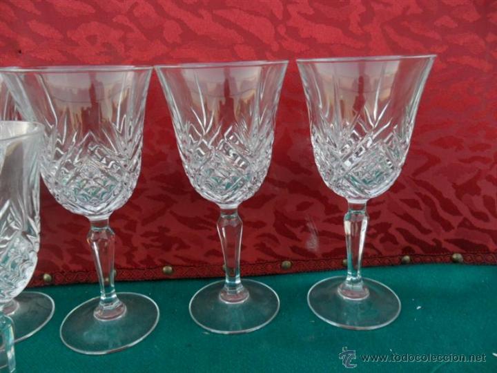 Antigüedades: lote de copas - Foto 2 - 40790966