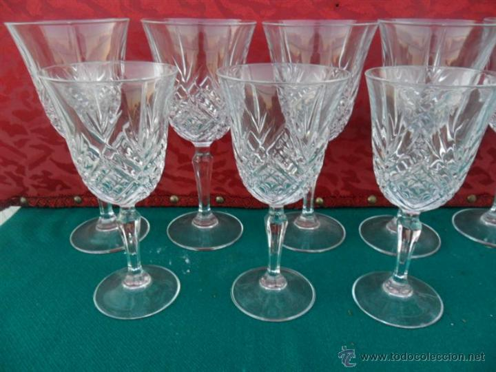 Antigüedades: lote de copas - Foto 3 - 40790966