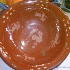 Antigüedades: ANTIGUA FUENTE CATALANA. Lote 40958509