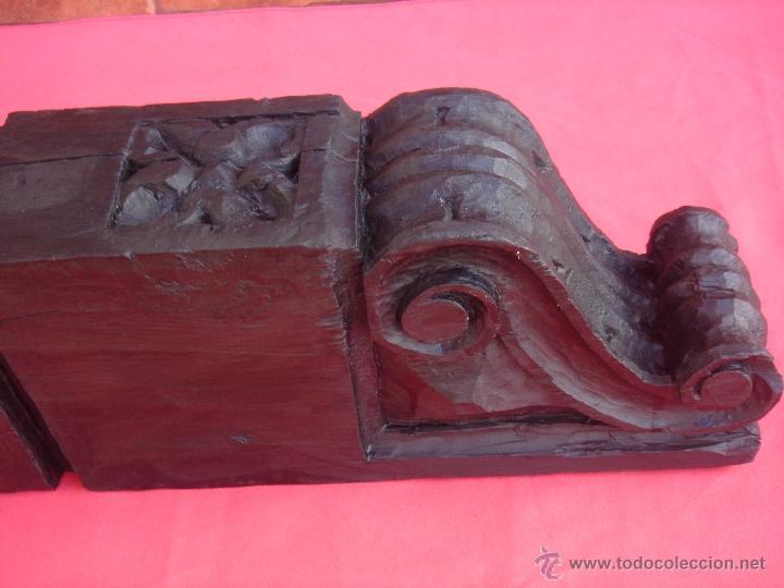 Antigüedades: DETALLE - Foto 2 - 41479725