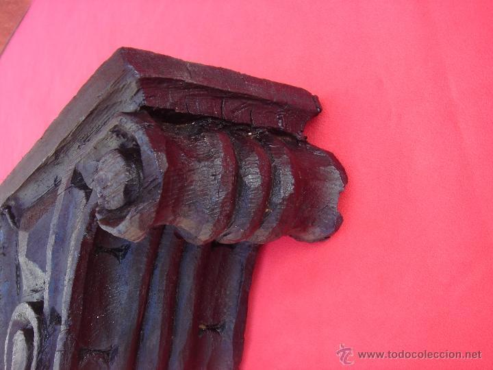 Antigüedades: DETALLE - Foto 14 - 41479725