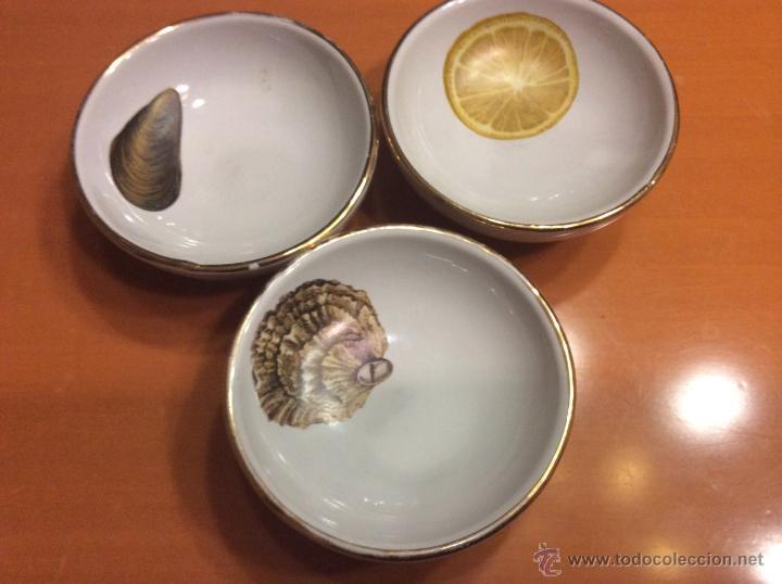 3 cuencos lavamanos ceramica santa clara comprar - Lavamanos segunda mano ...