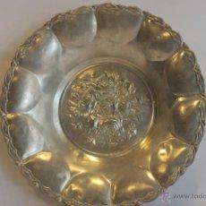 Antigüedades: BANDEJA. Lote 41631747