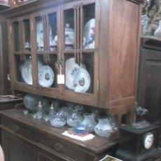 Antigüedades: APARADOR. Lote 42214001