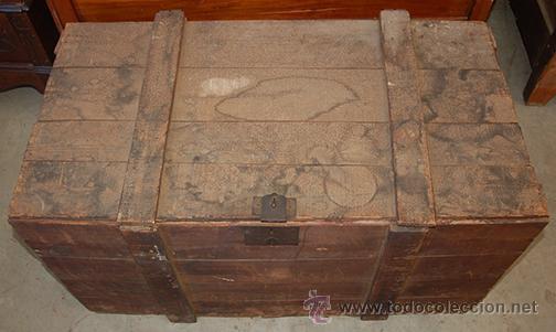 Antigüedades: Guarnición de gala para caballo, siglo XX - Foto 2 - 42270165
