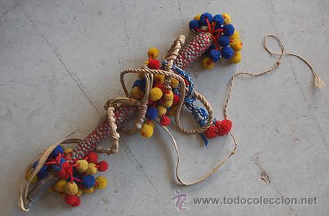 Antigüedades: Guarnición de gala para caballo, siglo XX - Foto 24 - 42270165