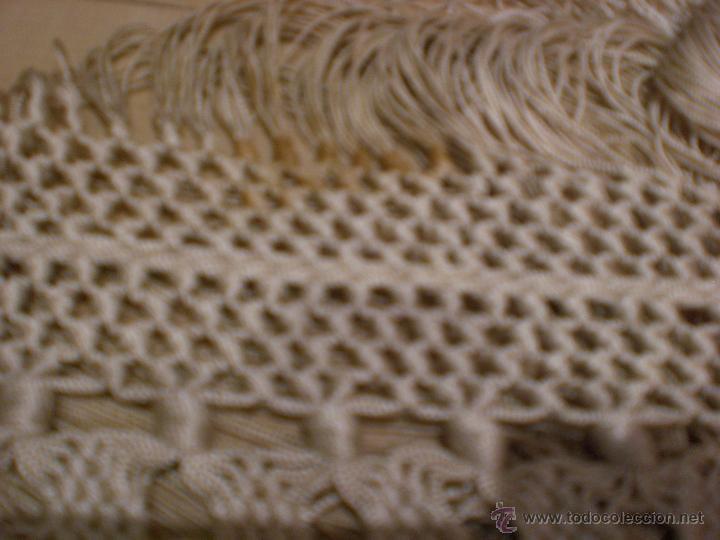 Antigüedades: mancha - Foto 16 - 42328669
