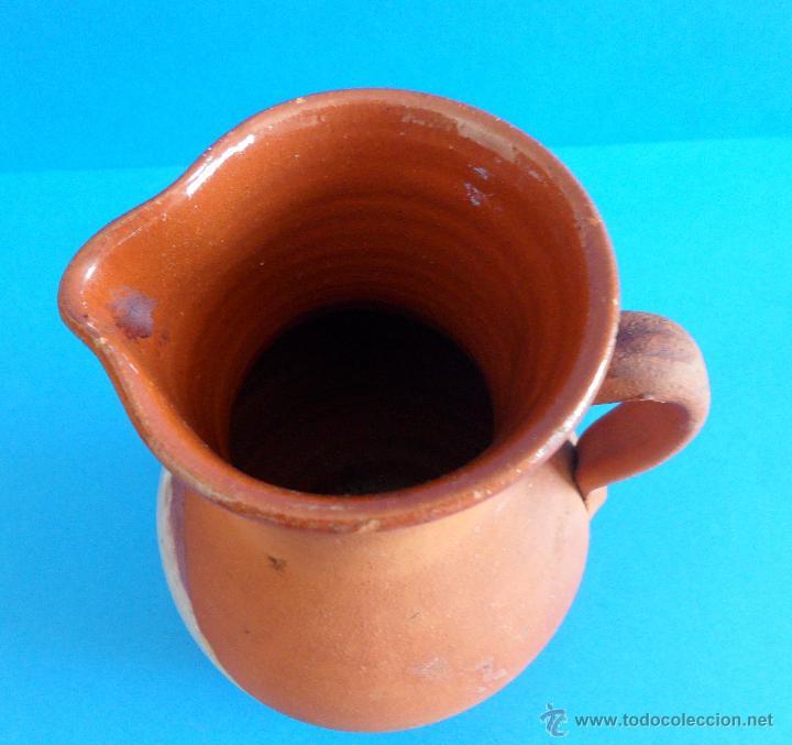 Antigüedades: Jarra para el Vino / Bodegas Luna - Foto 5 - 42405234