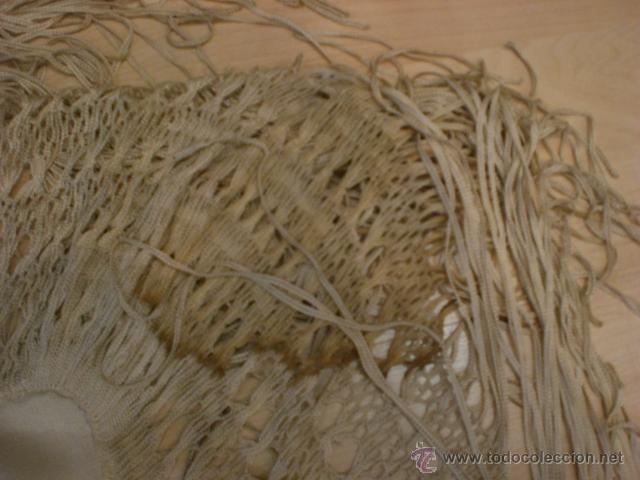 Antigüedades: mancha fleco - Foto 10 - 42619115