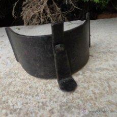 Antigüedades: ARRIMADOR, SESOS, CANTO DE FUEGO CF-40. Lote 42786731