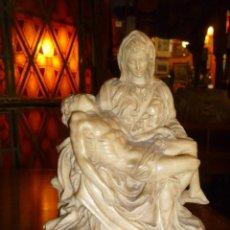 Antigüedades: PIEDAD DE SANTINI. Lote 43014059
