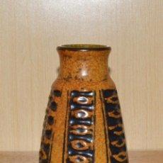 Antigüedades: FIGURA CERAMICA - JARRA. Lote 43155936