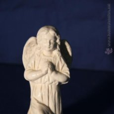 Antiquitäten - ANGEL - 43191065