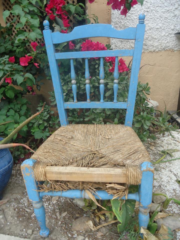 Muebles antiguos segunda mano murcia muebles de cocina for Muebles usados murcia