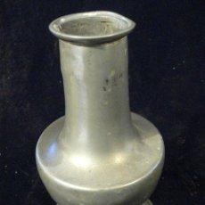 Antigüedades: JARRON DE HIERRO. Lote 43514023