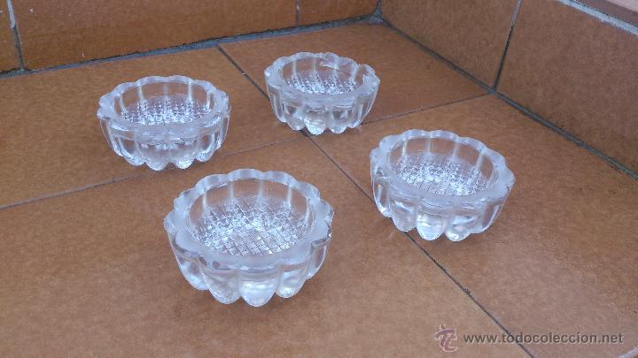 Bases de cristal para patas de mesas o muebles comprar Patas para mesas de cristal